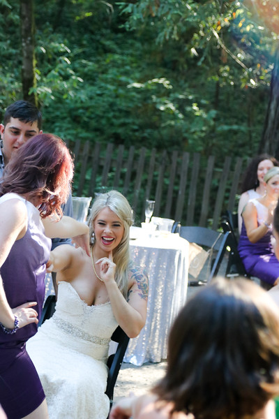 Carrie&Anthony_2Print5988