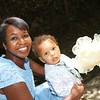 Carrie&Anthony_2Print4177