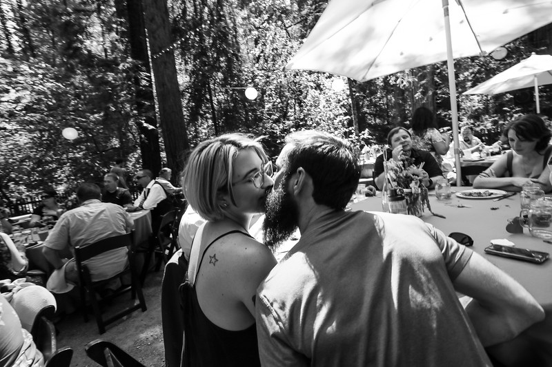 Carrie&Anthony_2Print7793