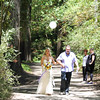 Carrie&Anthony_2Print2-119