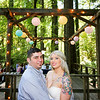 Carrie&Anthony_2Print7887