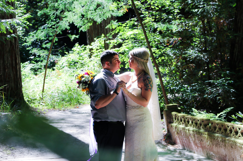 Carrie&Anthony_2Print5351