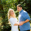 Carrie&Anthony_2Print6962