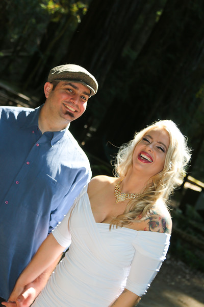 Carrie&Anthony_2Print6811