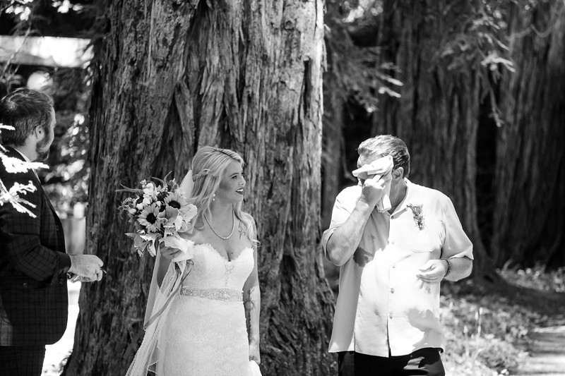 Carrie&Anthony_2Print2-117