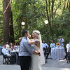 Carrie&Anthony_2Print5690