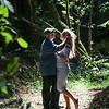 Carrie&Anthony_2Print6937