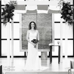 Solomon_Campbell WEDDING