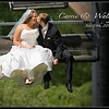 Weddings : 1 gallery with 152 photos