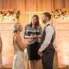 Carrie-Chris-Wedding-2017-188