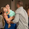 Carrie-Chris-Wedding-2017-335