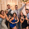 Carrie-Chris-Wedding-2017-353