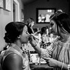 Carrie-Chris-Wedding-2017-024