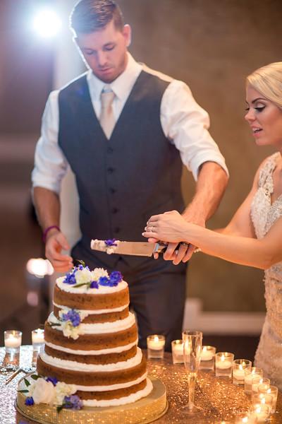 Carrie-Chris-Wedding-2017-318