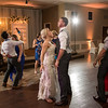 Carrie-Chris-Wedding-2017-347