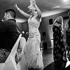Carrie-Chris-Wedding-2017-342