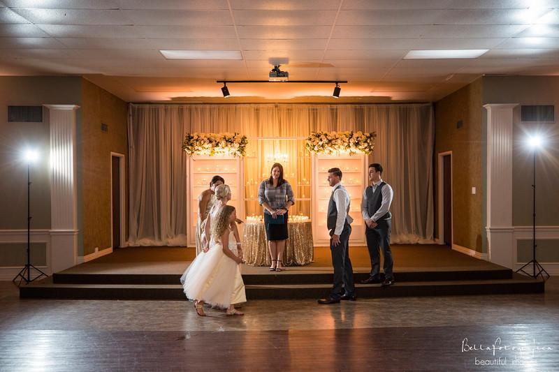 Carrie-Chris-Wedding-2017-179