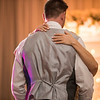 Carrie-Chris-Wedding-2017-212