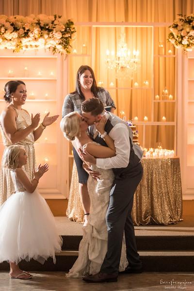 Carrie-Chris-Wedding-2017-198