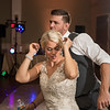 Carrie-Chris-Wedding-2017-304