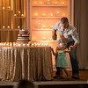 Carrie-Chris-Wedding-2017-228