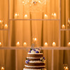 Carrie-Chris-Wedding-2017-141