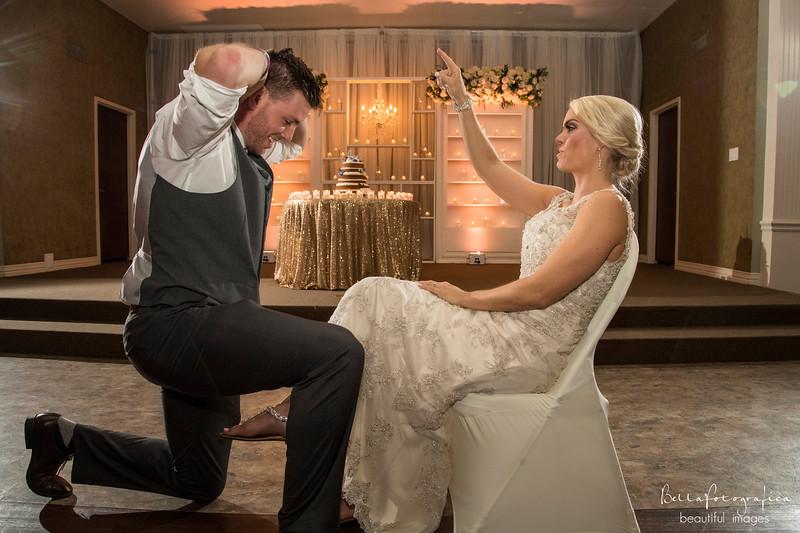 Carrie-Chris-Wedding-2017-260