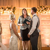 Carrie-Chris-Wedding-2017-190