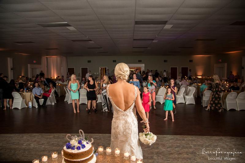 Carrie-Chris-Wedding-2017-243