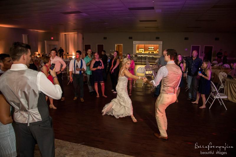 Carrie-Chris-Wedding-2017-366