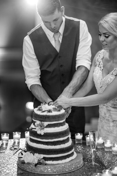 Carrie-Chris-Wedding-2017-317