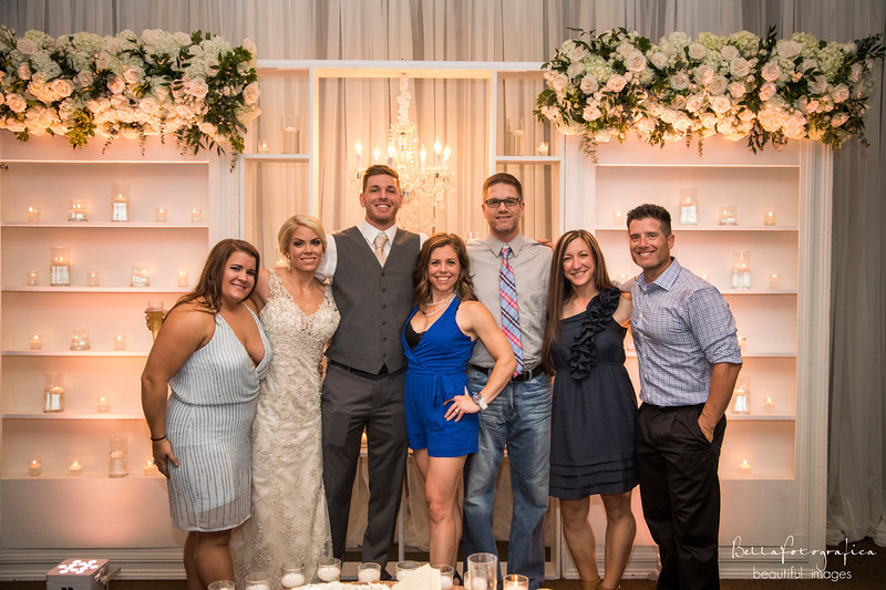 Carrie-Chris-Wedding-2017-352
