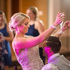 Carrie-Chris-Wedding-2017-346