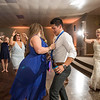 Carrie-Chris-Wedding-2017-303