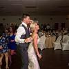 Carrie-Chris-Wedding-2017-233