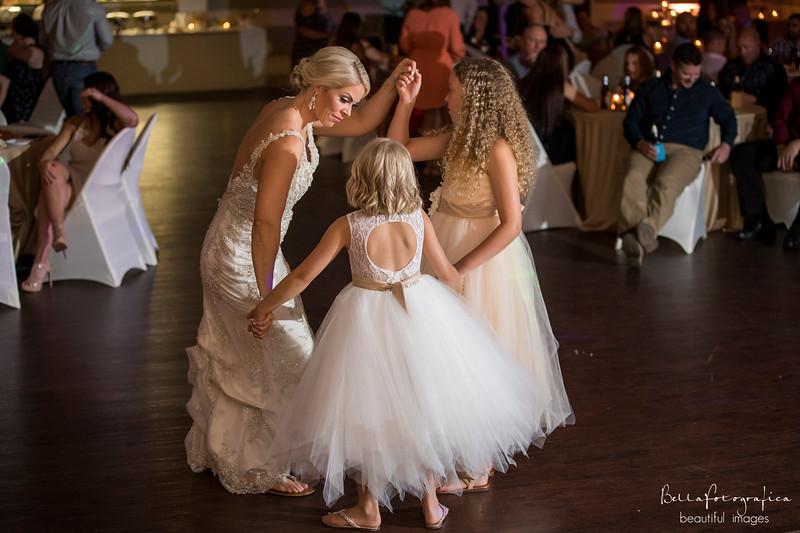 Carrie-Chris-Wedding-2017-220