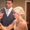 Carrie-Chris-Wedding-2017-323