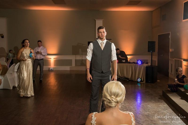 Carrie-Chris-Wedding-2017-255