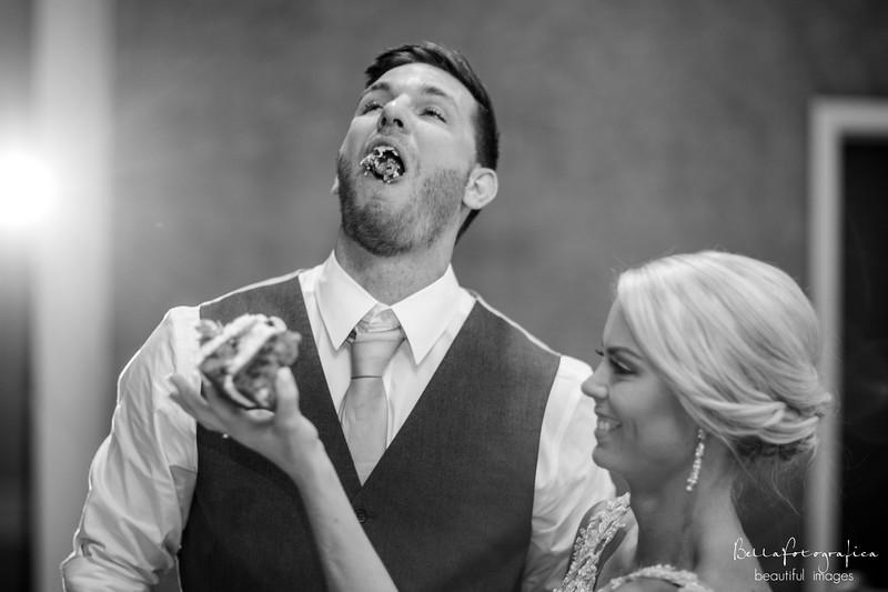 Carrie-Chris-Wedding-2017-322