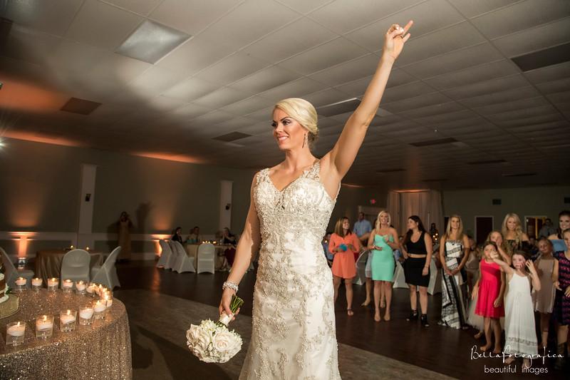 Carrie-Chris-Wedding-2017-248