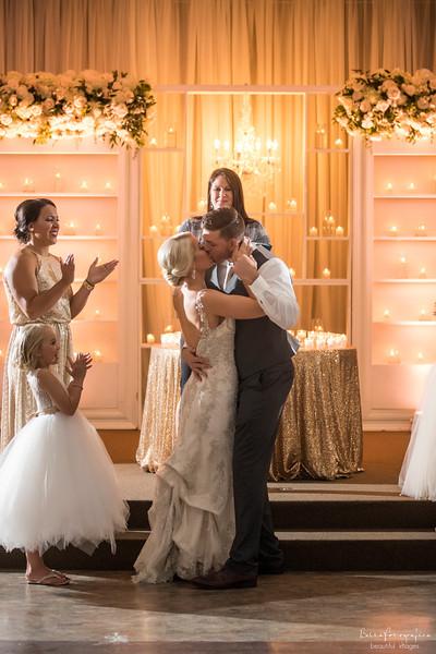 Carrie-Chris-Wedding-2017-197