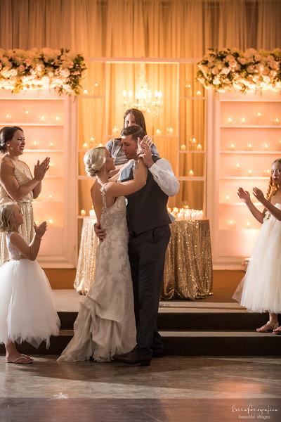 Carrie-Chris-Wedding-2017-196