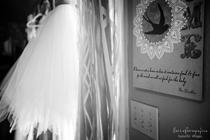 Carrie-Chris-Wedding-2017-006