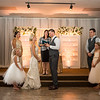 Carrie-Chris-Wedding-2017-187