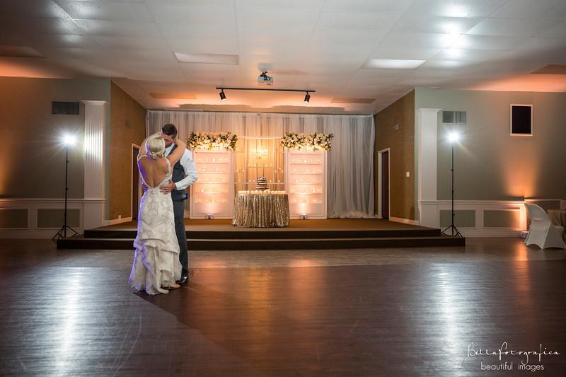 Carrie-Chris-Wedding-2017-207