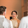 Carrie-Chris-Wedding-2017-184
