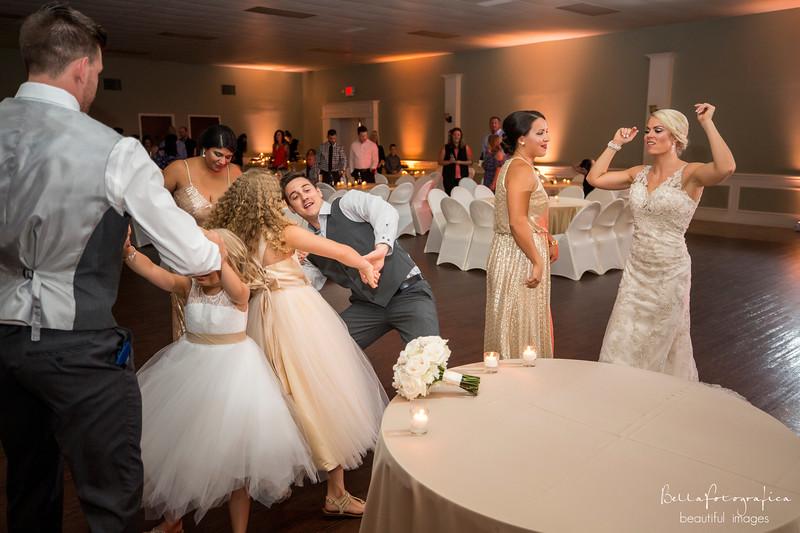 Carrie-Chris-Wedding-2017-163