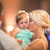 Carrie-Chris-Wedding-2017-354