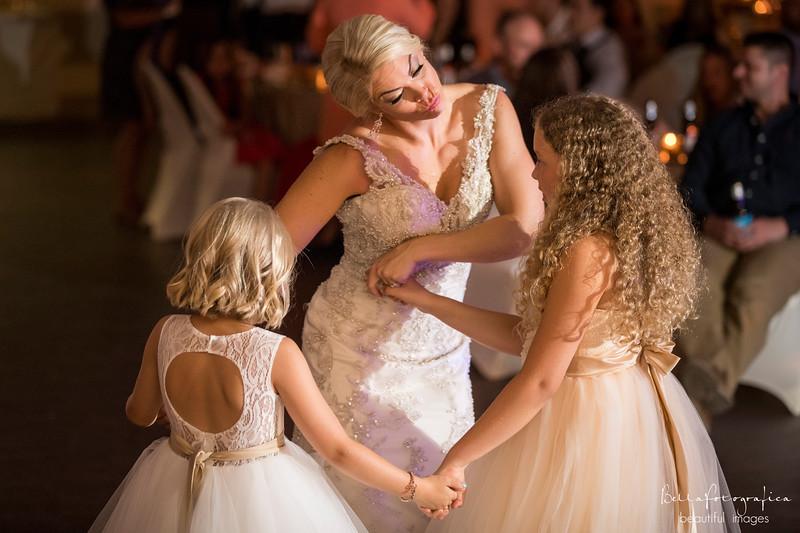 Carrie-Chris-Wedding-2017-221