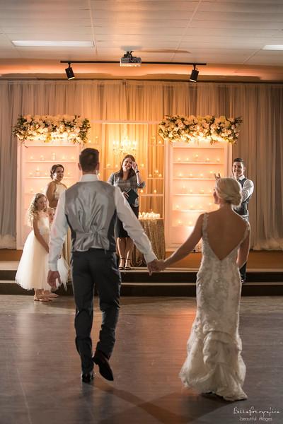 Carrie-Chris-Wedding-2017-178